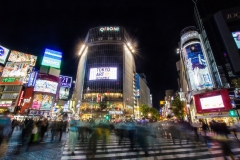 Japon_0026-7_PS2_1600