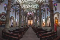 2016-05-09_Santa_Ana_Cathedral_1600