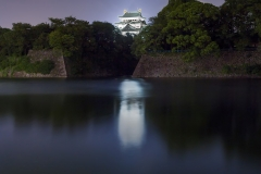 Japon_0360_PS_50Dots_1600