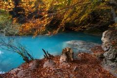 Deep_Blue_1600
