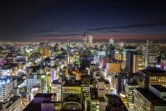 Japon_0491_PS3_cut_1600