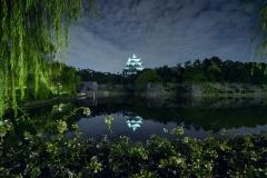 Japon_0465_PS_1600