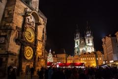 Plaza_de_la_Ciudad_Vieja_Noche_1600
