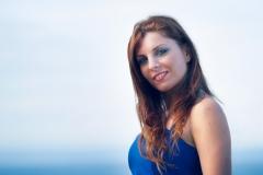 Mihaela_in_Blue_1600